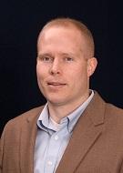 Prof. Paul Brenner